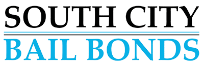 The Facts - South City Bail Bonds in West Palm Beach, Florida
